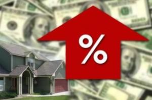 rising-interest-rates-300x198